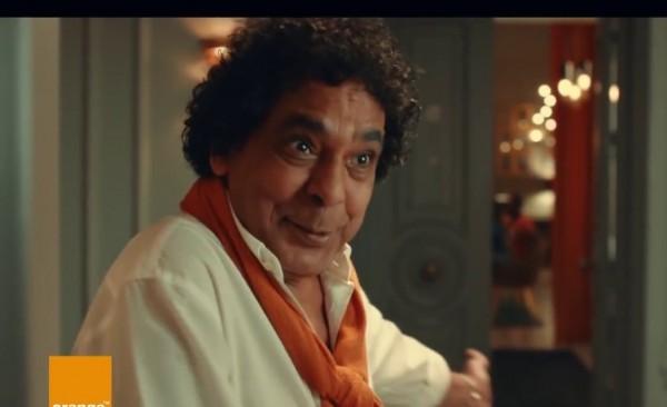 لن تتخيل المبلغ الذي تقاضاه محمد منير مقابل دقيقة إعلانية واحدة