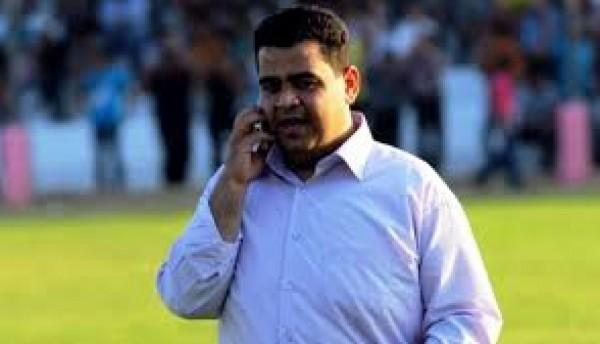 عبد السلام هنية: نرفض إقامة مباراة الأرجنتين وإسرائيل في القدس