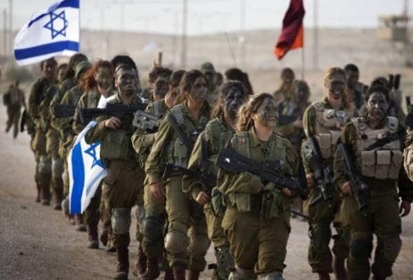 الجيش الإسرائيلي يدرس إنشاء وحدة جديدة في صفوفه لهذا السبب