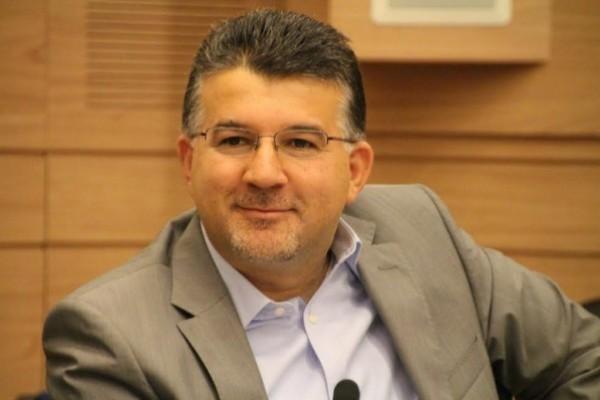 جبارين: وزارة المعارف تلتزم بتوفير كل امتحانات البجروت بالعربية