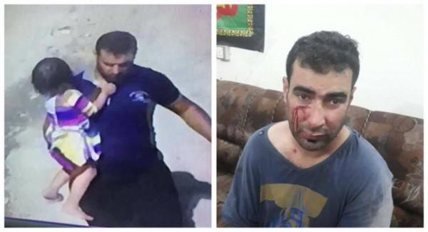 يُقطع أجسادهن لاحقاً .. القبض على مغتصب فتيات قاصرات في بغداد