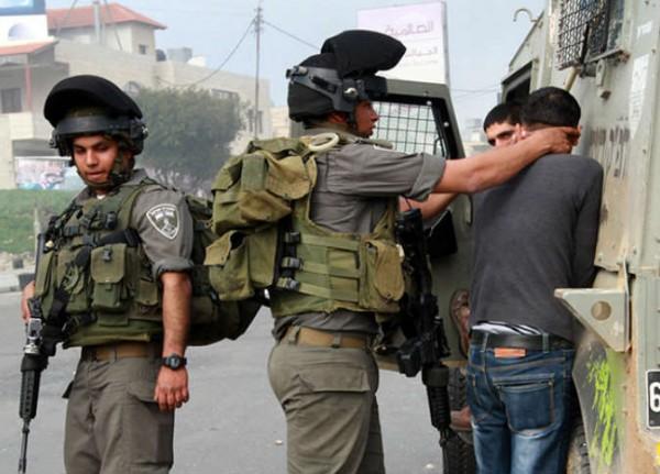 جيش الاحتلال: اعتقلنا منفذ عملية قتل جندي بمخيم الأمعري
