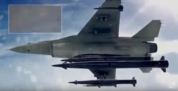 إسرائيل تكشف عن صاروخ ستستخدمه ضد سوريا قريبًا