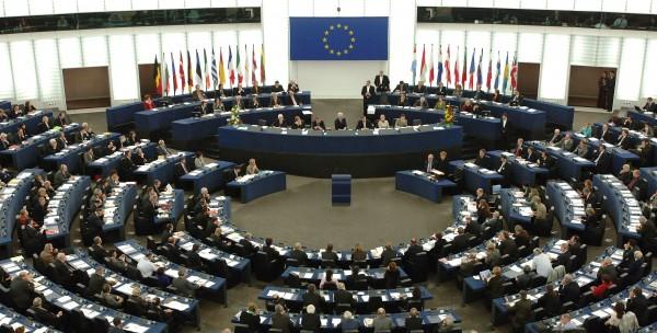 عريقات يدعو الاتحاد الأوروبي إلى الاعتراف بدولة فلسطين