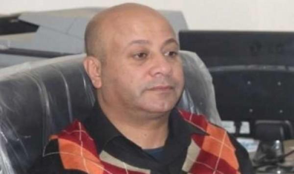 أبو هولي: التصويت الأممي يعكس حجم التأييد الكبير للقضية الفلسطينية