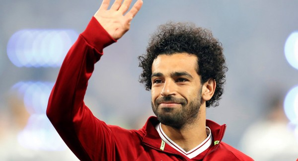 مدرب مصر يحسمها: صلاح سيلعب مباراة أوروغواي