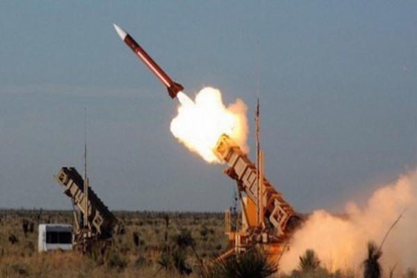 السعودية تعلن اعتراض صاروخاً باليستياً في عسير أطلقه الحوثيون