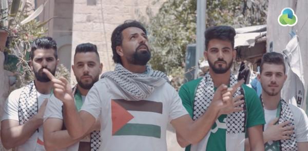 حصدت مليوني مشاهدة.. (جوال) تُطلق أغنية دعماً للمنتخبات العربية بكأس العالم