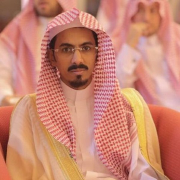 داعية سعودي: المسجد الأقصى ليس محاصراً وحماس (إرهابية)