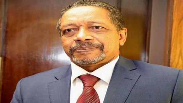 الكشف عن سبب وفاة حاكم البنك المركزي السوداني في تركيا