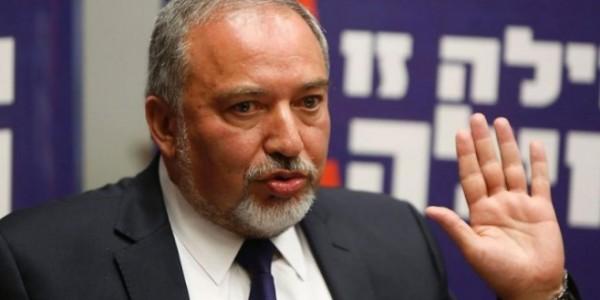 ليبرمان: سنعود لسياسة التصفية الجسدية في غزة قريباً