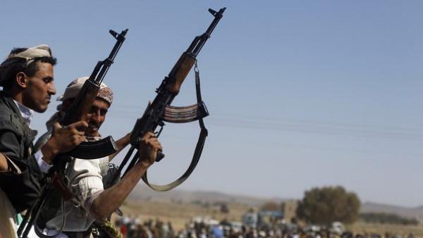 الحرس الثوري الإيراني: النصر في اليمن بات قريباً