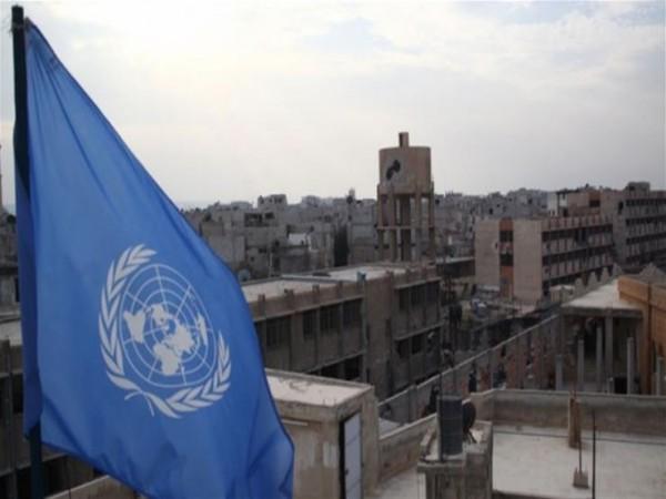(أونروا): هناك تراكم كبير وغير مسبوق للطاقة السلبية فى غزة