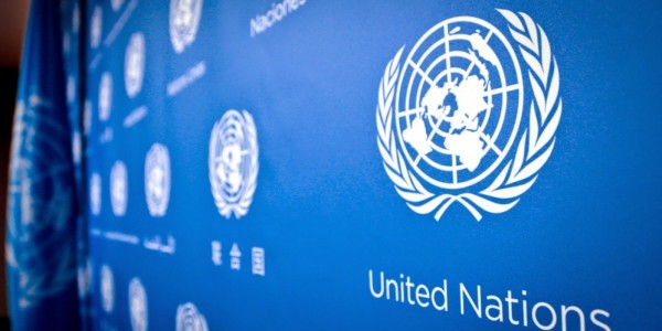 اللجنة الاستشارية تجتمع لمناقشة الدعم العالمي لـ (أونروا) وسط أزمة مالية غير مسبوقة