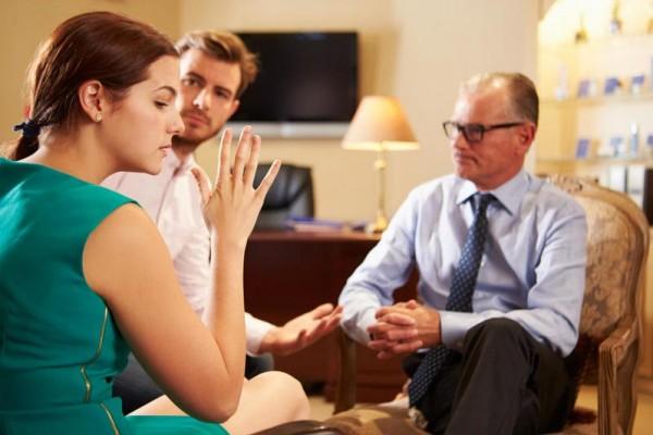 لماذا يتغيَّر الرجل بعد الزواج وما الأسباب؟