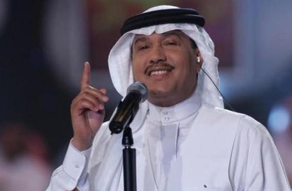 """هذا ما فعله محمد عبده بـ""""بنات الرياض""""... وجمهور الرجال """"يعترض"""""""