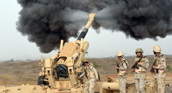 خسائر فادحة للحوثيين بصعدة وتضييق الخناق بالحديدة