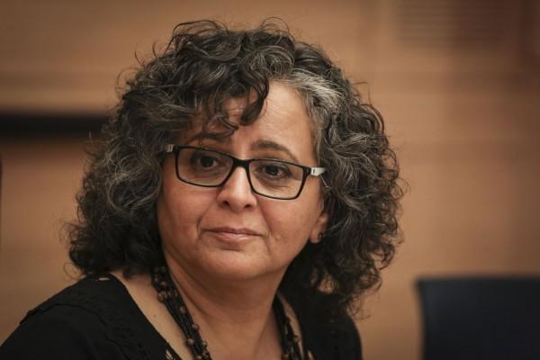توما سليمان: آن الأوان لايجاد حلول بديلة للسجون للأمهات والحوامل