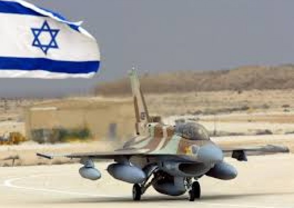 قائمة أقوى دول العالم.. إسرائيل بالمرتبة الثامنة والسعودية والإمارات أخيراً