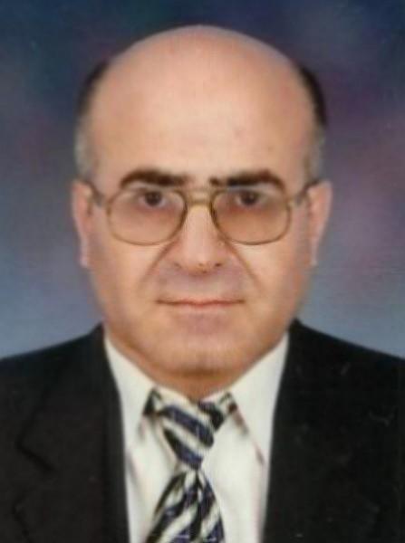 هل أتاكم حديث الدكتور رامي الحمد الله؟