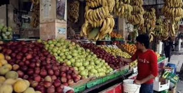 زراعة غزة: لهذا السبب منعنا استيراد الفاكهة الإسرائيلية للقطاع