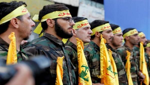 اليمن غاضب من لبنان بسبب حزب الله