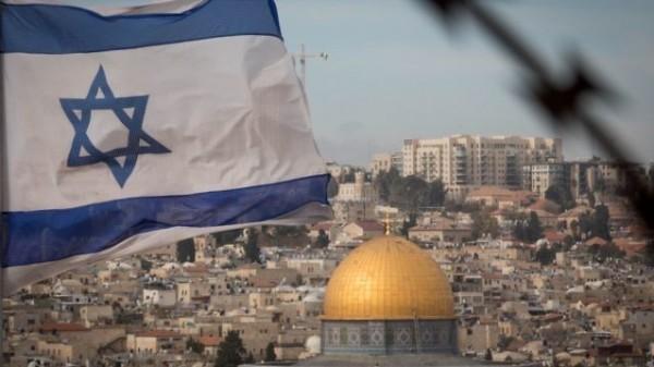 صحيفة: دول عربية وإسلامية ستعترف بالقدس عاصمةً لإسرائيل قريباً