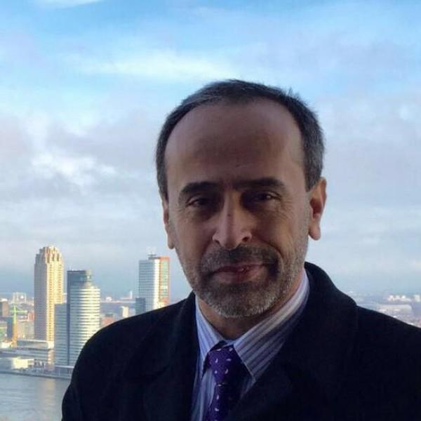 بيراوي: قرار الاحتلال وضع اليد على سفن الحرية محاولة لشرعنة القرصنة