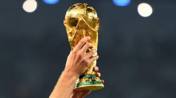 """بالأرقام.. مبالغ """"طائلة"""" سيحصل عليها الفائز بكأس العالم"""
