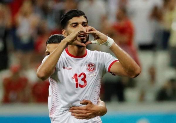 الزمالك يضم التونسي فرجاني ساسي من النصر السعودي