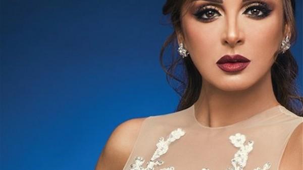 صور: إبن أنغام الكويتي يخطف الأنظار بوسامته.. شاهدوا كم تغيّر؟