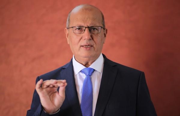 الخضري: الاحتلال يمنع أكثر من ألف صنف من السلع من الدخول لغزة