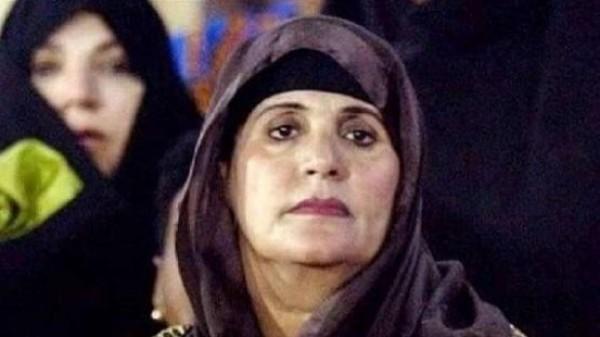 ليبيا ترفع الحظر عن سفر أرملة القذافي