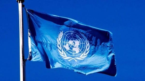 مركز حقوقي يُدلي بشهادته أمام الأمم المتحدة للتحقيق في الانتهاكات الإسرائيلية