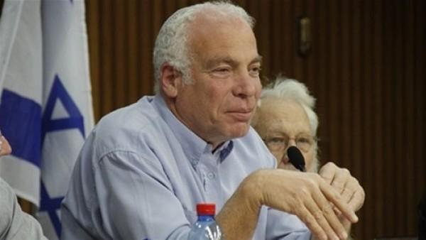 بناء على طلب أردني.. نتنياهو يمنع وزيراً إسرائيلياُ من اقتحام الأقصى