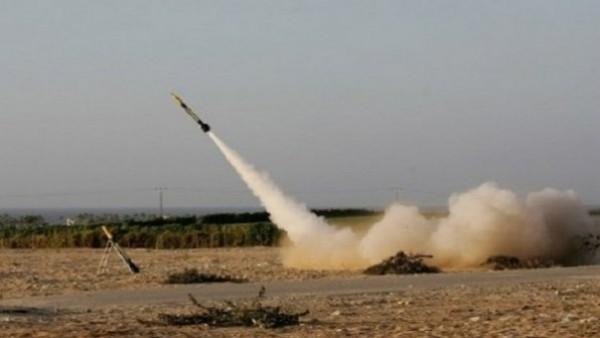 قذيفة هاون أُطلقت من غزة سقطت داخل القطاع.. والاحتلال يستهدف مرصداً بخانيونس