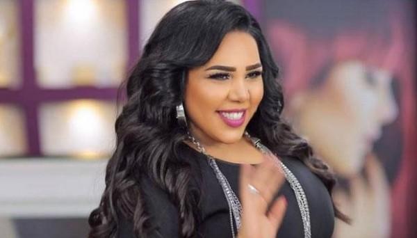 شيماء سيف تكشف كواليس أول لقاء مع حماتها