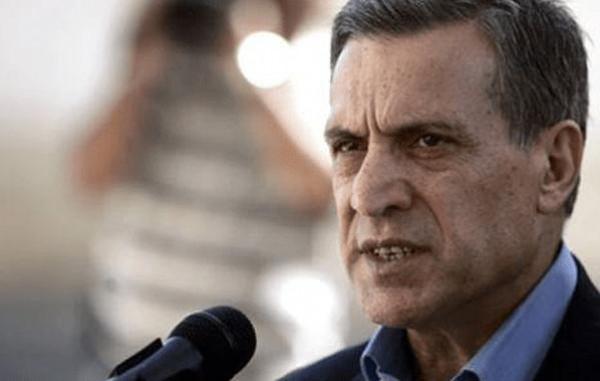 الرئاسة الفلسطينية: (صفقة القرن) قد تتحول لـ (صفقة إقليمية)