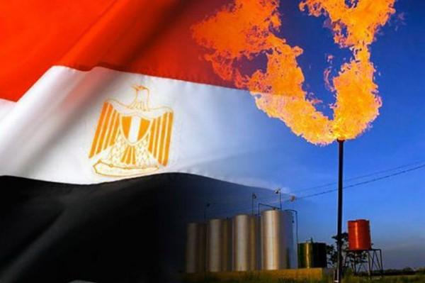 مصر ترفع أسعار الغاز بمعدل تصل 75%
