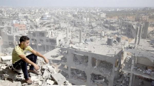 """مسؤول إسرائيلي: قضية غزة تواجه """"نقطة حاسمة"""" وحماس وإسرائيل أمام خيارين"""