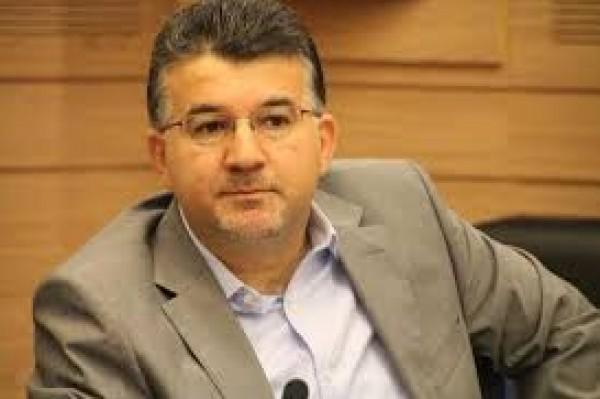 جبارين: الشكوى لمجلس حقوق الانسان ضد قانون القومية جزء من حملة دولية