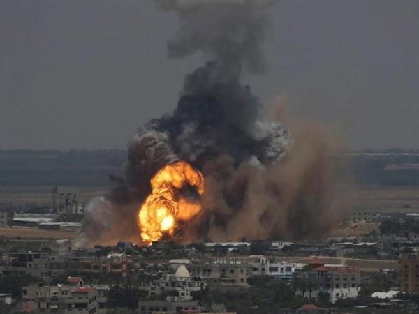 الجزيرة: اتفاق تهدئة بين فصائل المقاومة والاحتلال.. ومسؤول إسرائيلي ينفي