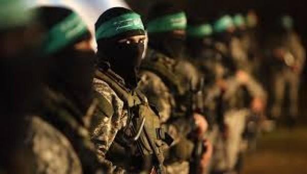 """""""معاريف"""": حماس حاولت اختراق هواتف إسرائيليين عبر تطبيق """"صفارات الإنذار"""""""