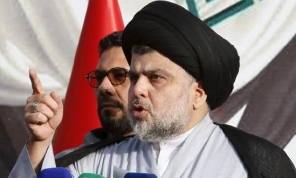 الصدر يتصدر نتائج الانتخابات العراقية بعد إعادة الفرز
