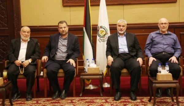 حماس: جولات الاشتباك المتتالية مع الاحتلال برهنت أنه قابل للهزيمة