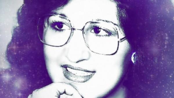 """شاهد كيف اصبحت """"عزيزة جلال"""" بعد 33 عاماً من الإعتزال"""