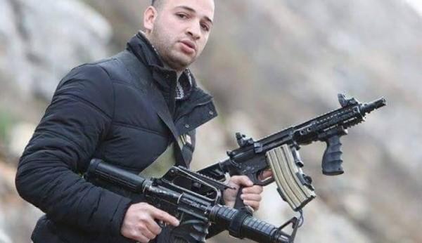 مطلوب للعدالة.. هذه ظروف وفاة المسجون أحمد أبو حمادة (الزعبور)؟