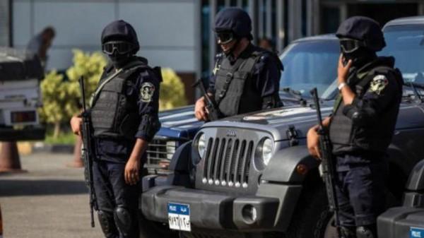 مصر.. تحديد هوية المسلح الذي حاول التسلل إلى كنيسة العذراء