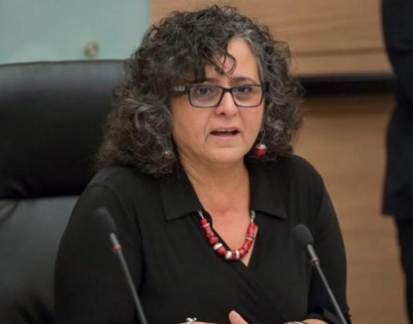 توما- سليمان: 17 امرأة قتلت في اسرائيل منذ بداية العام ثماني نساء منهن عربيات