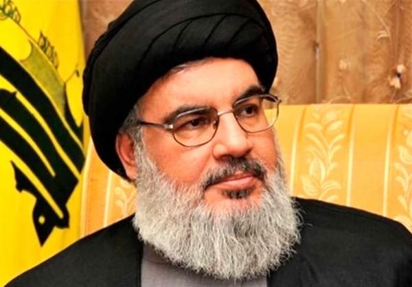 نصر الله: حزب الله اليوم أقوى من الجيش الإسرائيلي